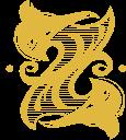 Zoedl Bamberg